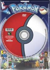 Pokemon Limited Edition Collector's Set