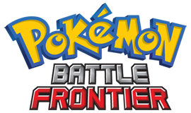 season09 logo Pokemon 9. Sezon 13. Bölüm İzle