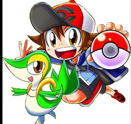 Meloetta Shiny [Evento Especial] Master_pokemon_bw_color_image
