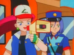 American 4kids Voice Actors List Pokemon Characters
